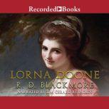 Lorna Doone, R.D. Blackmore