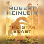 The Star Beast, Robert A. Heinlein