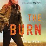Burn, Kathleen Kent