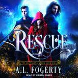 Rescue, A.L. Fogerty