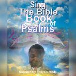 Sing The Bible Books Of Psalms Book Of Psalms in Songs, PHAYA BRANDS