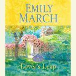 Lover's Leap An Eternity Springs Novel, Emily March