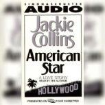American Star, Jackie Collins