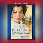 A Treasure Concealed, Tracie Peterson