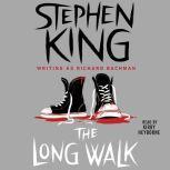 The Long Walk, Stephen King