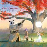 Zen Ghosts, Jon J Muth