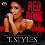 Redbone, T. Styles