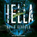 Hella, David Gerrold