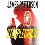 Steeplechase, James Patterson
