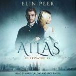 Atlas, Elin Peer
