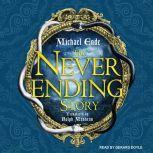The Neverending Story, Michael Ende