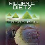 Logos Run, William C. Dietz