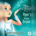 Pipers Perfect Dream, Shana Muldoon Zappa; Ahmet Zappa
