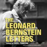 The Leonard Bernstein Letters, Nigel Simeone