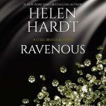 Ravenous, Helen Hardt