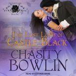 The Lost Lord of Castle Black, Chasity Bowlin