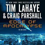Edge of Apocalypse, Tim LaHaye
