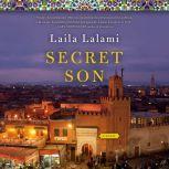 Secret Son, Laila Lalami