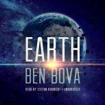 Earth, Ben Bova