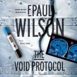 The Void Protocol, F. Paul Wilson