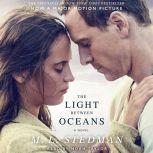 The Light Between Oceans, M.L. Stedman
