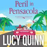 Peril in Pensacola, Lucy Quinn