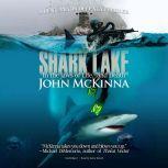 Shark Lake, John McKinna
