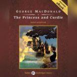 The Princess and Curdie, George MacDonald