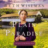 Plain Paradise, Beth Wiseman