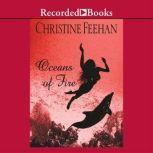 Oceans of Fire, Christine Feehan