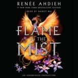 Flame in the Mist, RenA©e Ahdieh