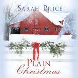 Plain Christmas, Sarah Price