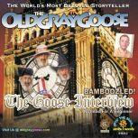 Bamboozled! The Goose Interview, Geoffrey Giuliano