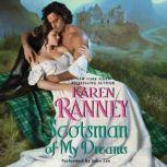 Scotsman of My Dreams, Karen Ranney