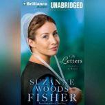 The Letters, Suzanne Woods Fisher