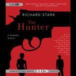 The Hunter, Donald E. Westlake