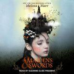 Of Maidens & Swords A Story Collection, Melissa Marr