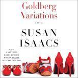 Goldberg Variations, Susan Isaacs