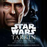 Tarkin: Star Wars, James Luceno