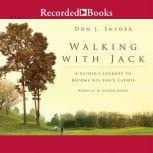 Walking with Jack, Don Snyder