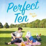 Perfect Ten, L. Philips