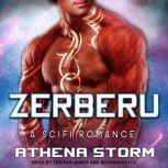 Zerberu, Athena Storm
