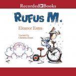 Rufus M., Eleanor Estes