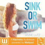 Sink or Swim, Anne Lutz
