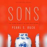 Sons, Pearl S. Buck