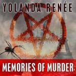 Memories of Murder, Yolanda Renee