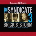 The Syndicate 2 , Brick