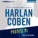 Promise Me, Harlan Coben