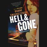 Hell and Gone, Duane Swierczynski