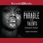 Parable of the Talents, Octavia E. Butler